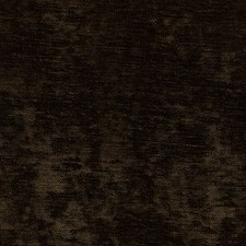 Bark Solid Decorator Fabric by Pindler
