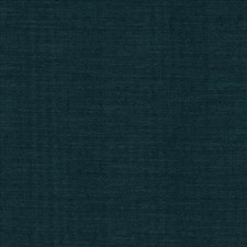 Dark Teal Decorator Fabric by Kasmir