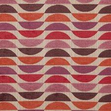 Daiquiri Decorator Fabric by RM Coco