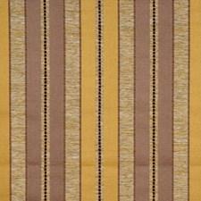 Rococo Decorator Fabric by RM Coco