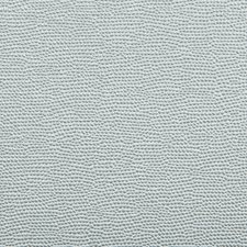 Iceberg Animal Skins Decorator Fabric by Kravet
