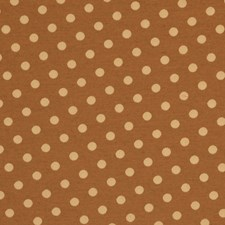 Teak Decorator Fabric by Silver State