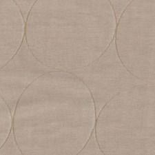 Warmglow Decorator Fabric by RM Coco