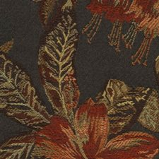 Reseda Decorator Fabric by RM Coco