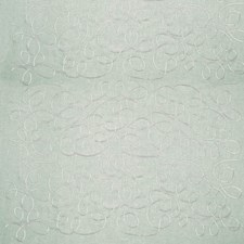 Aloe Decorator Fabric by Kasmir