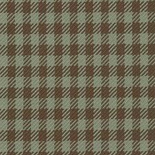 Sherwood Decorator Fabric by Kasmir