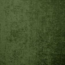 Classic Green Decorator Fabric by Kasmir