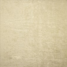 Moonstone Decorator Fabric by Kasmir