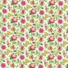 Punch Decorator Fabric by Kasmir