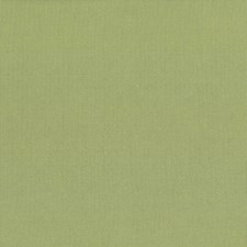 Lemongrass Decorator Fabric by Kasmir