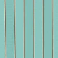 Aquamarine Decorator Fabric by Kasmir