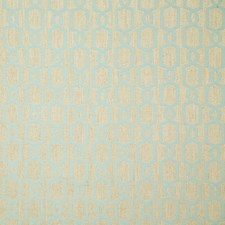 Spa Contemporary Decorator Fabric by Pindler