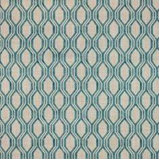 Bahama Decorator Fabric by RM Coco