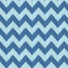 Capri Modern Decorator Fabric by Kravet