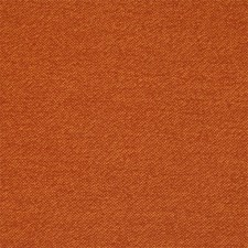 Nectarine Decorator Fabric by Silver State