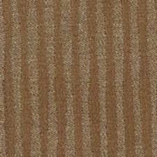 Dried Basil Decorator Fabric by Robert Allen /Duralee