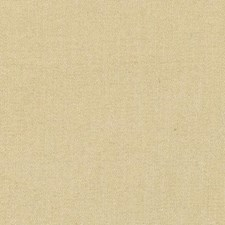 Chamois Decorator Fabric by Duralee