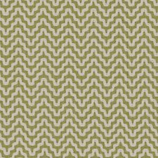 Leaf Herringbone Decorator Fabric by Duralee