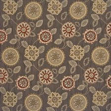 Autumn Decorator Fabric by Kasmir