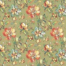 Silverpine Decorator Fabric by Kasmir