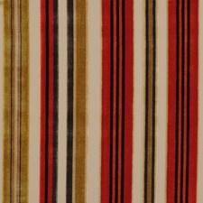 SUPERIOR 44J5721 by JF Fabrics