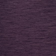 Plum Decorator Fabric by RM Coco