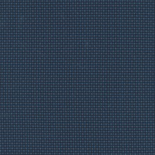 Deep Sea Decorator Fabric by Silver State