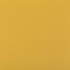 Mustard Solids Decorator Fabric by Kravet