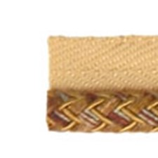 Golden Mist Braided Lipco Trim by RM Coco