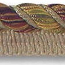 Cord With Lip Purple Trim by Kravet