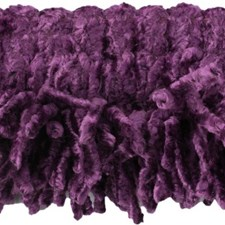 Moss Orchid Trim by Kravet