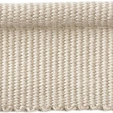 Cord With Lip Grey Frost Trim by Kravet