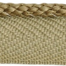 Cord With Lip Pebble Trim by Kravet