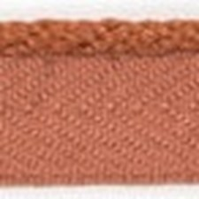 Cord With Lip Sedona Trim by Kravet