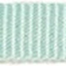 Braids Shorely Blue Trim by Kravet