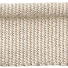 Cord With Lip Cloud Trim by Kravet