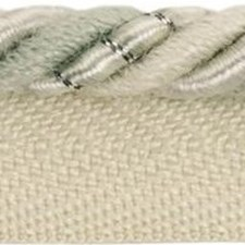 Cord With Lip Celadon Trim by Kravet