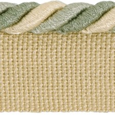 Cord With Lip Dune Trim by Kravet