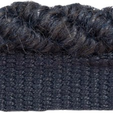 Cord With Lip Denim Trim by Kravet