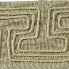 Braids Sage Trim by Kravet