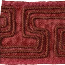Braids Manzanita Trim by Kravet