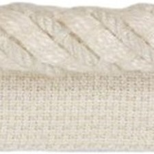 Cord With Lip Salt Trim by Kravet