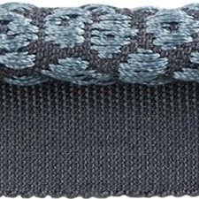 Cord With Lip Capri Trim by Kravet