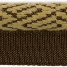 Cord With Lip Gazelle Trim by Kravet