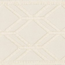 Outdoor Natural Trim by Kravet