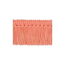 Moss Coral Trim by Brunschwig & Fils