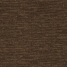 Oakwood Decorator Fabric by RM Coco
