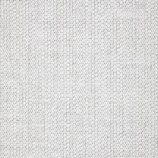 Cloud Decorator Fabric by Silver State
