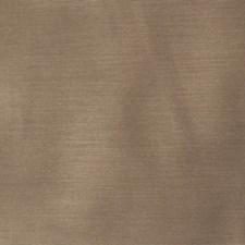 Aluminium Decorator Fabric by RM Coco