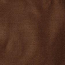 Tiramisu Decorator Fabric by RM Coco